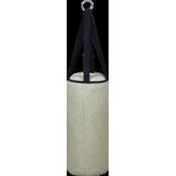 Мешок боксерский детский 50х22, 5 кг