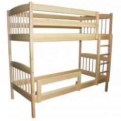 Двухъярусная кровать «Анкона»