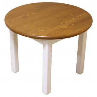 Детский столик Эскимо