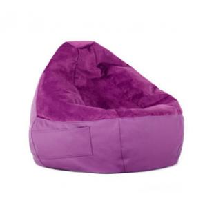 Кресло-мешок Комфорт (оксфорд)