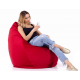 Кресло-мешок Груша (оксфорд)