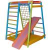 Детские комплексы для дома
