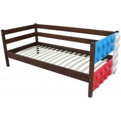 Односпальная кровать  Легго