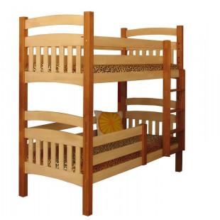 Двухъярусная кровать-трансформер «Анкона -2»