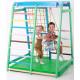Детские комплексы для дома (от 0,6 до 6 лет) (11)