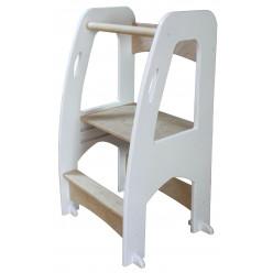 Детский стул Башня Помощника