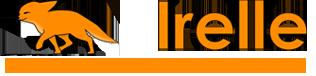 Ирель-ТМ. Мебель и спортивно-игровые комплексы
